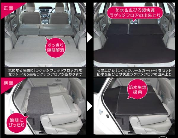 引用:楽天 Levolva https://item.rakuten.co.jp/